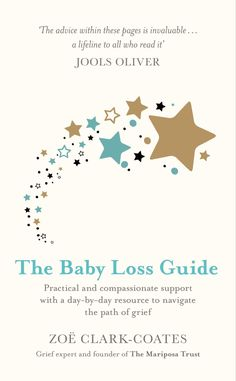 Available from all good book stores Pregnancy And Infant Loss, Child Loss, Losing A Child, Got Books, Book Photography, Free Reading, Baby Loss, Free Books, Book Quotes