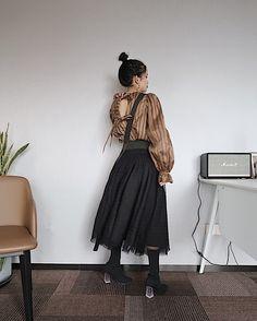 Some feminine blend with @minwu5.⠀⠀⠀⠀⠀⠀⠀⠀⠀ .⠀⠀⠀⠀⠀⠀⠀⠀⠀ .⠀⠀⠀⠀⠀⠀⠀⠀⠀ .⠀⠀⠀⠀⠀⠀⠀⠀⠀ .⠀⠀⠀⠀⠀⠀⠀⠀⠀ .⠀⠀⠀⠀⠀⠀⠀⠀⠀ #midnightchilliclub #5min #minwux5min #chillilegend #newdrop #onlineshopping #hotpot #hotpotlover #chillilover🌶 Midi Skirt, Feminine, Skirts, Fashion, Women's, Moda, Midi Skirts, Fashion Styles, Skirt