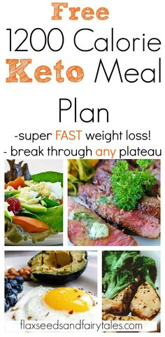 1200 Calorie Keto Meal Plan to Lose Weight Fast This 1200 calorie low carb meal plan is an easy 7 day menu for fast weight loss on keto!This 1200 calorie low carb meal plan is an easy 7 day menu for fast weight loss on keto! Diet Meal Plans To Lose Weight, Weight Loss Meals, Weight Gain, Losing Weight, Reduce Weight, 1200 Calorie Meal Plan, Fast Weight Loss, Easy Low Carb Meal Plan, Free Keto Meal Plan