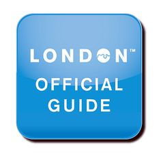 London Official City Guide