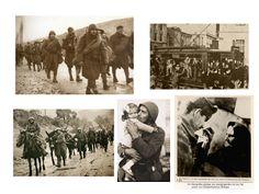 Στάση νηπιαγωγείο: 28Η ΟΚΤΩΒΡΙΟΥ 1940 School Projects, Elephant, Teacher, Education, Movies, Movie Posters, Animals, October, Art