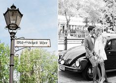 Hochzeit Standesamt Berlin (4)
