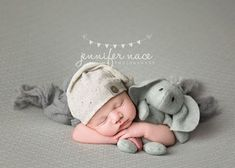 Image result for newborn photography boy #NewbornPhotography