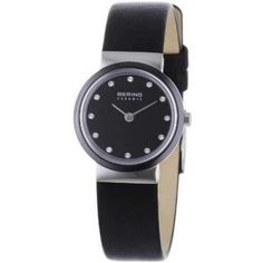 #Trendy #watches #Fashion #Beringwatches #brand #onlineshopping #Freeshipping #20%OFF  #10725-442 #Sapphire Glass Calfskin Leather Strap Watch https://feeldiamonds.com/swiss-luxury-watches-for-men-women/bering-watches/bering-10725-442-sapphire-glass-calfskin-leather-strap-watch