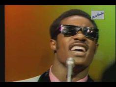 Ao Vivo, Stevie Wonder   Yester me, Yester you Yesterday