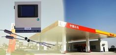 http://www.kunlunsensors.com/newspage.php?nid=143 oil tank gauge prices, fuel oil tank gauge for sale