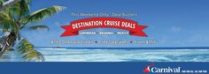 Black Friday Deal Buster Www.deniselong.cruiseshipcenters.com