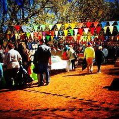 Irene Village Market Crowd  BABATUNDE X IRENE VILLAGE MARKET 30 September2014  Babatunde exlpored a memorable journey at the Irene Village Market in Pretoria this past Saturday. We had an opportunity to introduce our proudly South African made products to a new market of individuals; our journey is only beginning and our network is only growing.  Looking forward to more updates regarding markets where we will be selling our latest products.  Hope to see you there!!  #Babatunde Pretoria, August 2014, New Market, Irene, Crowd, Opportunity, Past, How To Memorize Things, Journey