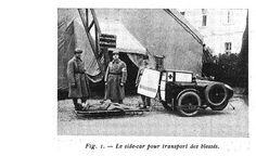 Copie-de-la-nature-1925-2.jpg