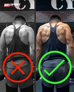 Gym Workout Chart, Full Body Workout Routine, Gym Workout Videos, Gym Workout For Beginners, Abs Workout Routines, Big Biceps Workout, Calisthenics Workout, Boxing Workout, Traps Workout