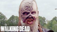 The Walking Dead Finale The Walking Dead Finale, Walking Dead Returns, Walking Dead Season, Fear The Walking Dead, Batman Trailer, Ross Marquand, Lost Episodes, Die Macher, Tv Show Casting