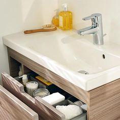 Les 71 meilleures images de Vasques & Lavabos | Decorating bathrooms ...