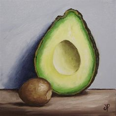 stone fruits avocado fruit or veggie