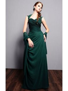 longhems.com long green dresses (05) #longdresses