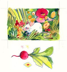 Sketchbook Inspiration, Art Sketchbook, Creative Artwork, Art Studies, Creature Design, Book Illustration, Cute Art, Collage Art, Art Inspo