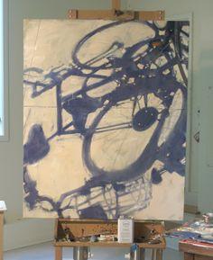 Duane Keiser Studio