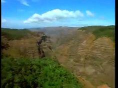 Enjoy the beauty of Kauai. http://kauaidiscovery.com #Kauai #Hawaii #video