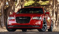 2019 Chrysler 300c Review, Engine Specs and Price Rumor - Car Rumor