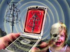 Radiation warfare - Google zoeken