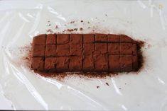 レンジで生チョコ by 栁川かおり | レシピサイト「Nadia | ナディア」プロの料理を無料で検索