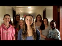 """Phillip Phillips' """"Home"""" in ASL by Deaf Film Camp at CM7 - YouTube"""
