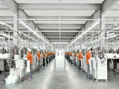 China's GDP to Overtake Eurozone in 2018 Pinterest Tumblr, The Row, Industrial, China, Fine Art, Architecture, World, Economics, Photographers