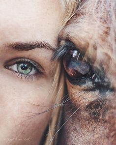 15.9 тыс. отметок «Нравится», 121 комментариев — Horses (@horses) в Instagram: «What a beautiful photo ❤️⠀ •⠀ : @mrfluffulf⠀ •⠀ #horsesofig #instahorse #jockey #horsesofinstagram…»