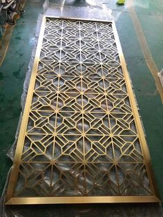 #metalscreen #metalpartitions #metal #interiordesign