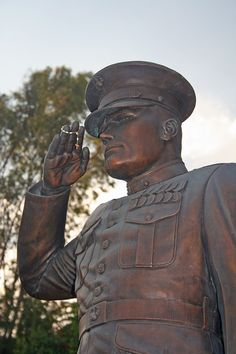Honoring Those Who Served: The Meaning and History of Veterans Day