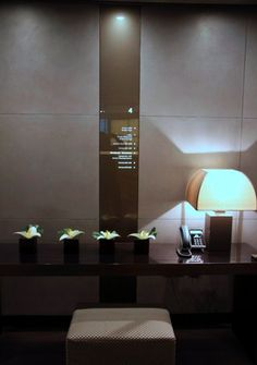 Armani Hotel Milan _
