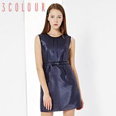 233,72 lei Dresses For Work, Black, Fashion, Moda, Black People, Fashion Styles, Fashion Illustrations