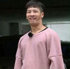 When you don't have a good comeback but you still wanna diss them so you just imitate the way they speak: Got7 Jackson, Mark Jackson, Jackson Wang Funny, Bts Meme Faces, Memes Funny Faces, Funny Kpop Memes, Got7 Meme, Got7 Funny, Perro Papillon