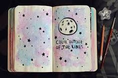wreck this journal - Google Search