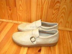 Саламандер киев обувь