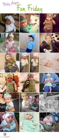 Big Dreamzzz by Baby Aspen | Fan Friday | Babyu0027s First Halloween | Costume ideas for  sc 1 st  Pinterest & 104 best babyu0027s first halloween images on Pinterest | Baby aspen ...