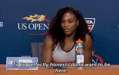 8 Times Serena Williams Deserved Our Slow Claps  http://www.womenshealthmag.com/life/serena-williams-shuts-it-down