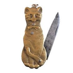 FRENCH ANTIQUE CAT KNIFE Netflix Free Trial, Lace Oxfords, Netflix Account, Cat Wallpaper, French Antiques, Scooby Doo, Cute Cats, Black Shoes, Lion Sculpture