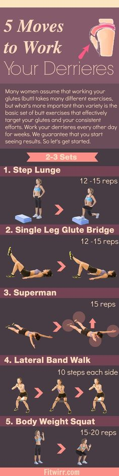#workout, fitness, exercises, workout exercises, workouts, #fitness, exercise program, #workoutroutine, #workoutabs, #homeworkout, workout routine, workout program, workout abs, workout at home, workout anytime, workout arms, workout ankle strap,workout board, workout belt