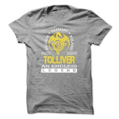 TOLLIVER - #hoodies #sweat shirts. MORE INFO => https://www.sunfrog.com/Names/TOLLIVER-pgssyvzopy.html?60505