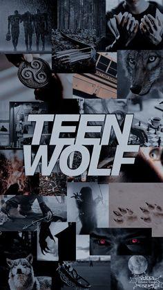 Teen Wolf Poster, Teen Wolf Art, Teen Wolf Quotes, Teen Wolf Funny, Teen Wolf Boys, Teen Wolf Dylan, Dylan O, Teen Wolf Allison, Teen Wolf Derek