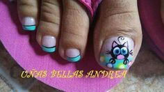 Different Types Of Nails, Toe Designs, Pedicure, Nail Art, Triangles, Victoria, Designed Nails, Work Nails, Sentences