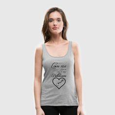 """""""Love me if you are a sexy and kinky Billionaire"""" - Sexy shirts und Geschenke für Film und Romantik Fans.#love #loveme #kinky #sexy #billionaire #billionär #reich #sex #liebe #romantik #herz #handschellen #bdsm #film #bücher #bestseller #mrgrey #fiftyshades #fan #fun #lustig #sprüche #shirts #geschenke"""