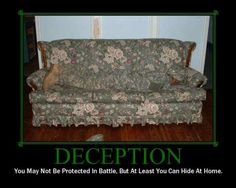 Get a Camo Couch funny picture from Demotivational. You can get dozens of other funny pictures from Demotivational. Here are some samples of funny words: camo, couch When U See It, Sneak Attack, Demotivational Posters, Military Humor, Army Humor, Police Humor, Humor Grafico, I Love To Laugh, I Laughed