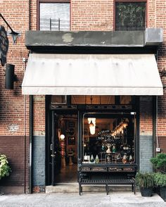 Ludlow Blunt, New York / ph: heydavina