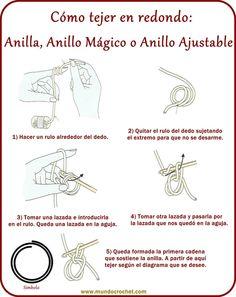 24-Anilla o anillo ajustable