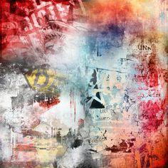 http://berufebilder.de/wp-content/uploads/2014/02/kunst.jpg Ausbildung zum Künstler – 2/3: Kunst lehren?