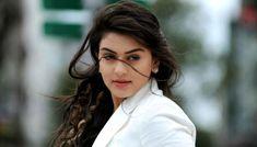 Beautiful Hansika Motwani Images HD Wallpaper all u wallpaper Popular Actresses, Female Actresses, Hot Actresses, Beautiful Actresses, Indian Actresses, South Indian Actress Photo, South Indian Film, South Actress, Images Wallpaper