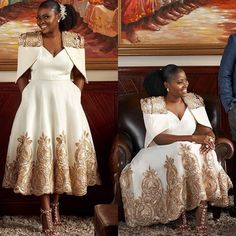African Lace Styles, African Lace Dresses, African Fashion Dresses, African Wedding Attire, African Attire, Nigerian Dress Styles, African Blouses, African Print Skirt, England Fashion