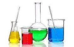 Miracle Learning Centre is the Pioneer Centre  in Singapore which is  specialized  in chemistry tuition, science tuition, maths tuition, and physics tuition.  http://chemistrytuitioninsingapore.blogspot.in/2015/12/chemistry-tuition_25.html