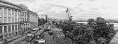 Port Area 2 - Port Area - Port of Santos - Santos/SP - Brazil